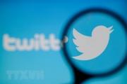 Twitter muốn chống nội dung đăng tải mang tính xúc phạm