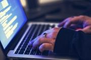 Phát hiện tiện ích mở rộng Chrome trộm mật khẩu Facebook