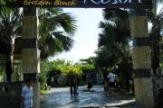 Khoản nợ xấu của CTCP Thuận Thảo Nam Sài Gòn: BIDV tăng giá chào bán