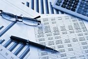 Chênh lệch lớn giữa giá trị quyết toán và tổng mức đầu tư