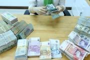 Nguồn lực trong dân đã bước đầu được chuyển hóa thành tiền