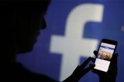 Sau bê bối lộ dữ liệu, người dùng càng vào Facebook nhiều hơn