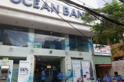 Dân kiến nghị NHNN thanh tra, tránh lặp lại trường hợp như OceanBank Hải Phòng