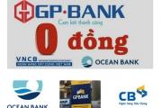 Hiện trạng 'ngân hàng 0 đồng' dưới góc nhìn Kiểm toán Nhà nước