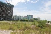 Ngân hàng với những khoản đầu tư vượt mức và nhiều mảnh đất 'bỏ hoang'
