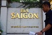 Bộ Tài chính quyết truy thu đủ gần 4.000 đồng tiền thuế của Sabeco
