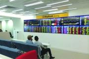 Cổ phiếu bluechip có an toàn?