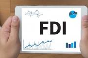 '7 được, 6 chưa được' trong thu hút FDI