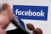 Facebook đang theo dõi bạn trên 8,4 triệu trang web