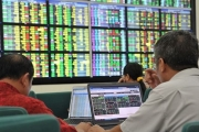Có hay không hiện tượng thao túng giá cổ phiếu?