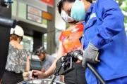 Tác động tăng giá kép từ xăng dầu