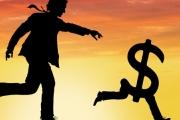 Nhà đầu tư ngoại 'tháo chạy' khỏi thị trường chứng khoán Malaysia