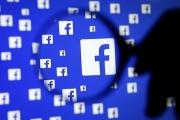 Xuất hiện phong trào kêu gọi chia tách Facebook thành các công ty con