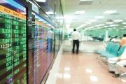 Dự báo kỳ đảo danh mục của các quỹ ETF