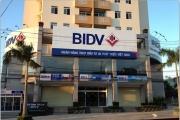 Đi tìm nguyên nhân khiến BIDV trì hoãn tăng vốn