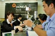 NHNN đã trình Chính phủ phương án xử lý 3 ngân hàng 0 đồng và DongABank