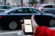 Uber 'tạm ăn mừng' sau nhiều năm thua lỗ