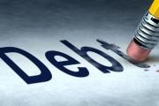 Nợ xấu đang được 'tẩy' thế nào?