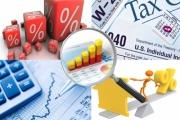 Những vấn đề kinh tế - tài chính cần quan tâm trong tuần 1 tháng 6/2018