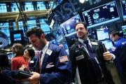 Khối ngoại bán ròng hơn 591 tỷ đồng trong phiên cuối tuần