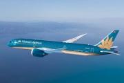 Đi tìm nguyên nhân khiến quyền mua cổ phần Vietnam Airlines bị 'ế toàn tập'