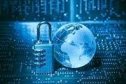 Luật An ninh mạng sẽ không tạo rào cản, không tăng thủ tục hành chính