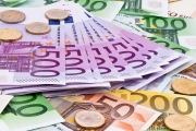 Pháp, Đức thu hẹp khác biệt về cải cách Eurozone