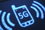 Chuẩn mạng 5G độc lập đầu tiên đã chính thức được phê chuẩn