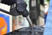 Nhập khẩu xăng dầu đột nhiên tăng mạnh
