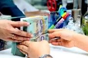 Thị trường tín dụng diễn biến ổn định