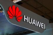 Australia có thể cấm Huawei do lo ngại an ninh mạng