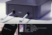 Tính năng mới chống tin tặc của Apple bất ngờ bị hack