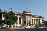TCTD, NH chi nhánh nước ngoài không được mua trái phiếu doanh nghiệp để cấn nợ