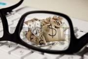 Nhiều sếp doanh nghiệp có thù lao tiền tỉ
