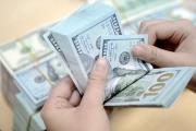 Thanh khoản cải thiện, NHNN hút ròng 47.700 tỷ đồng