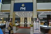 PNJ- Ngân hàng Đông Á: Quan hệ tài chính được xử lý dứt điểm chưa hẳn đã hết!