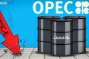 OPEC và quyết định tăng hay không tăng sản lượng dầu mỏ