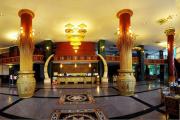 Nữ đại gia 9X chịu chi hàng trăm tỷ đồng thâu tóm Khách sạn Xanh Huế