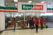 Lộ diện cổ đông lớn của Hapro với vốn điều lệ 900 tỷ đồng