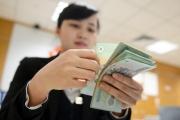 Nỗi niềm ngân hàng nhỏ: Lương không bằng 1/3 của ngân hàng lớn
