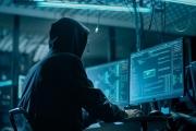 Đánh sập đường dây tội phạm mạng xuyên quốc gia Scan4You
