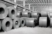 Hợp tác điều tra chống lẩn tránh thuế chống bán phá giá với hai sản phẩm thép