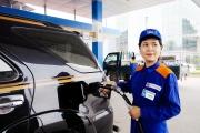 Giá xăng dầu đồng loạt giảm từ 15h ngày 22/6