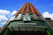 2 nguyên cán bộ của Vietcombank có liên quan gì trong đại án Ngân hàng Xây dựng?