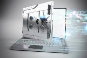 Bảo đảm an ninh, an toàn với các ngân hàng số tại Việt Nam