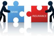 Vietcombank gấp rút tìm kiếm đối tác bancassurance giá trị khoảng 1 tỷ USD