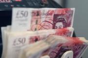 Giá đồng Bảng Anh biến động trái chiều sau khi Ngoại trưởng Anh từ chức