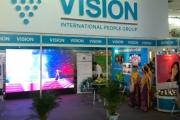 Cảnh báo việc đối tác của Vision phát hành tiền ảo, kinh doanh đa cấp 'chui'