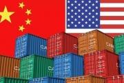 Cẩn trọng với áp lực lạm phát và các vấn đề thương mại quốc tế