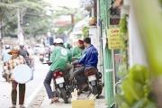 Từ kết luận vụ Grab mua lại Uber của Singapore: Trông chờ gì ở kết luận của Việt Nam?